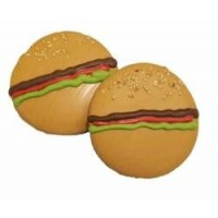 Hamburger Treat